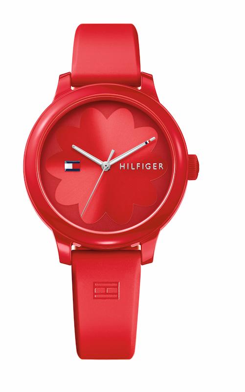 Reloj Tommy Hilfiger ASHLEY76