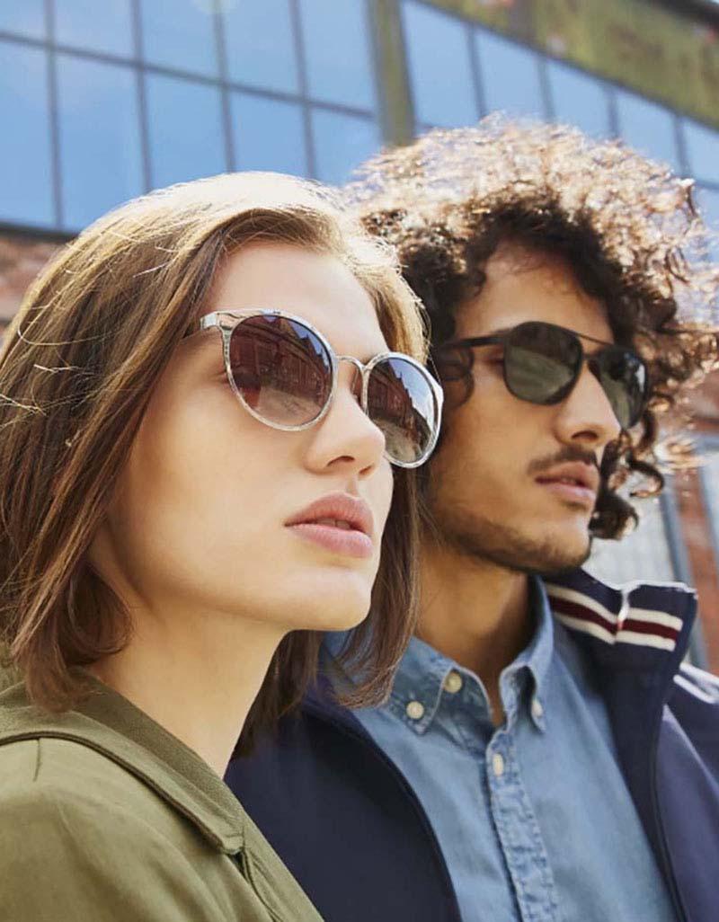 09fa605534 Neubau eyewear, nueva colección de sol para todos los estilos. neubau sol