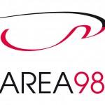 Area98