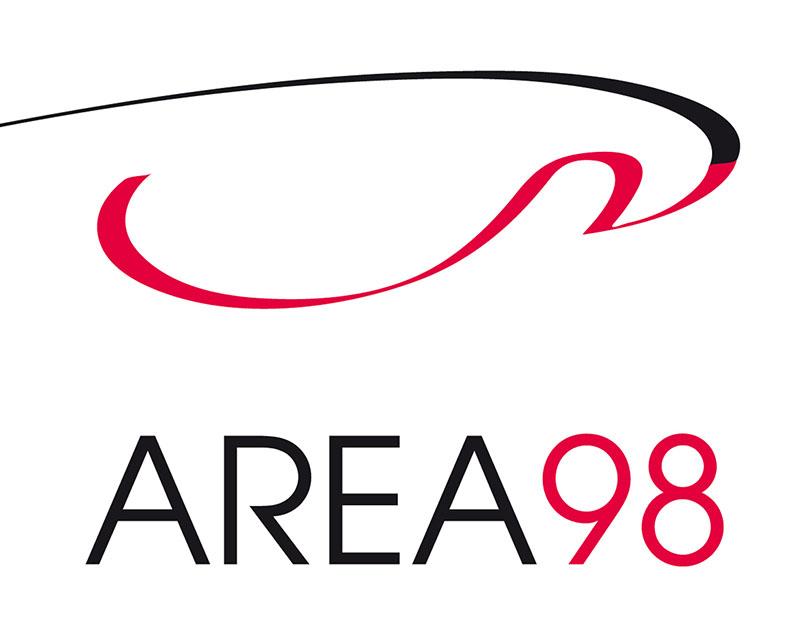 Logo-AREA98