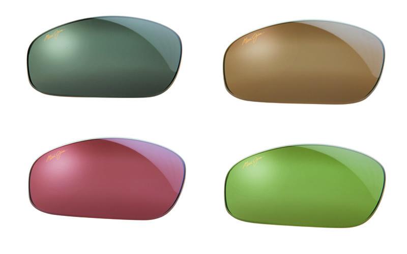 ca36a5796 Las gafas de sol polarizadas han incrementado sus ventas durante los  últimos años y gozan de una buena valoración por parte de los profesionales  ópticos.