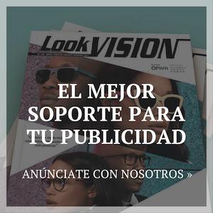 Publicidad Lookvision
