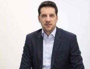 Pedro Rubio Hidalgo-Presidente AEO
