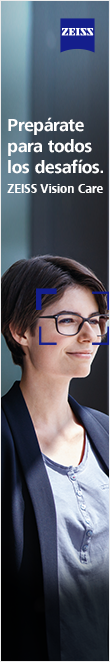 zeiss_lookvision_sky_110x662_visioncare_chica