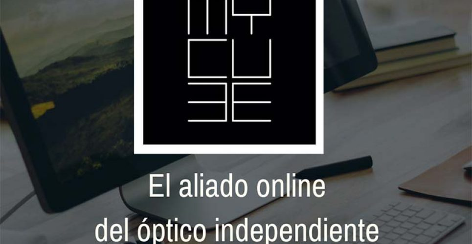 MYCUBE-Utopia Optical Group