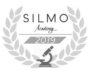 Silmo Academy