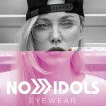 No Idols Eyewear