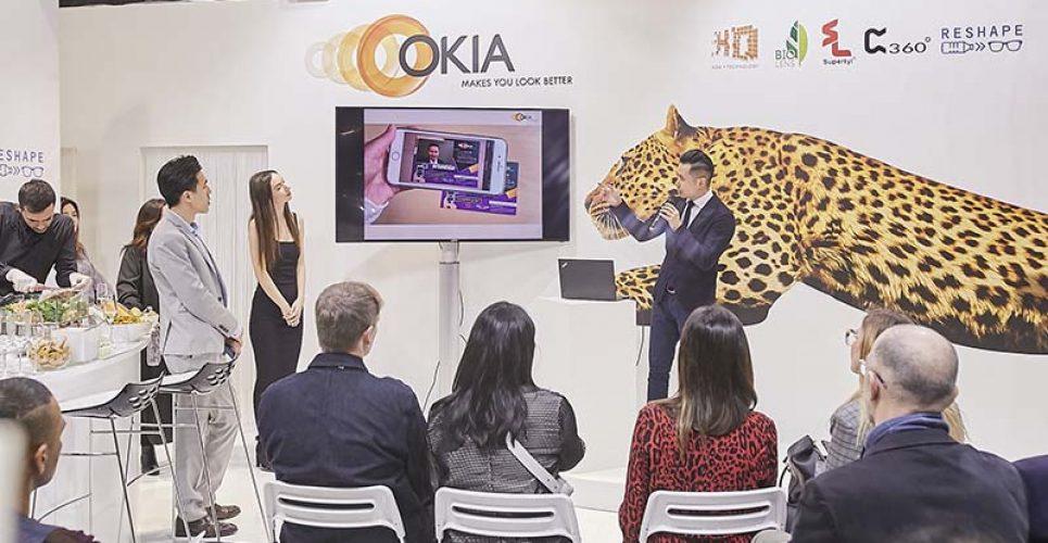 Presentacion-OKIA-MIDO
