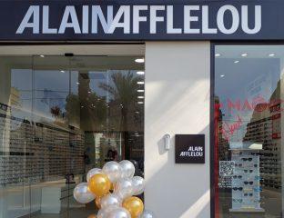 Alain Afflelou Altea