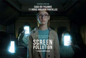 Iniciativa_ScreenPollution_Multiopticas