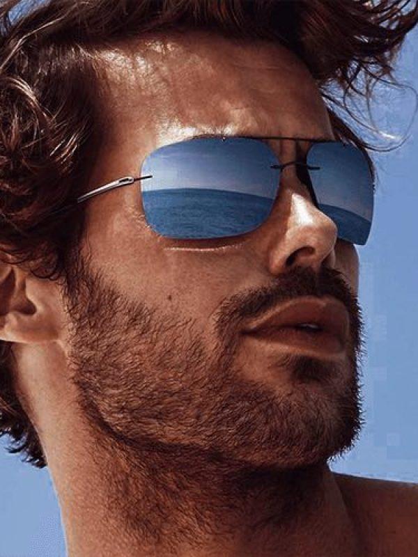 gafas de sol mujer hombre 2019