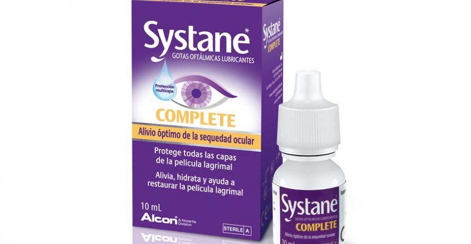 Alcon_Systane