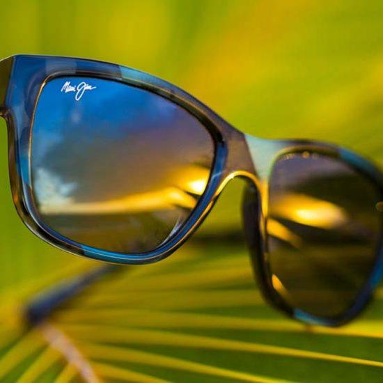 38c69af9c8 MauiPassport 2.0: Máximo estándar óptico en lentes de sol graduadas
