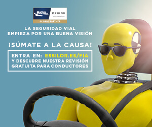 banner Lookvision-MPU-FIA