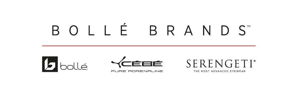 bolle logo new
