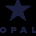 Opal Iberia