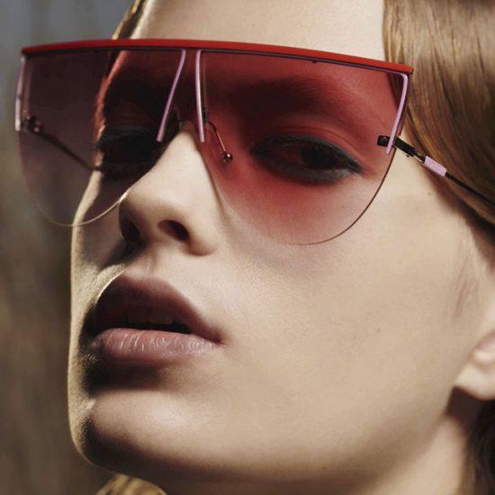 Emilio Pucci Eyewear_Marcolin