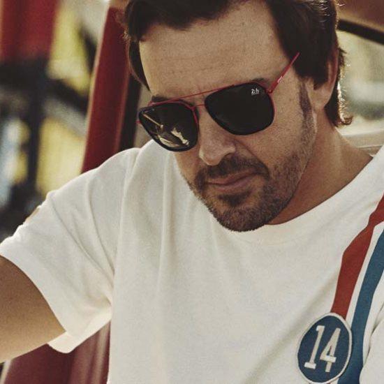 KIMOA_Fernando Alonso