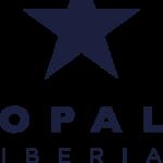 Opal España