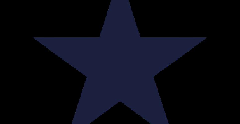 Logo_OPAL