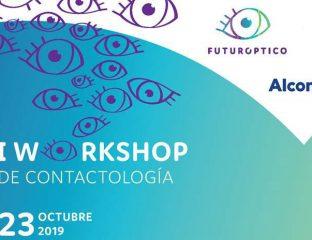 Futuroptico_Alcon_contactologia