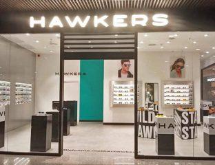 Hawkers_Guadalajara