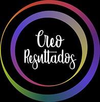 Logo CreoResultados