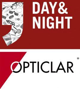 Logos Day & Night_Opticlar