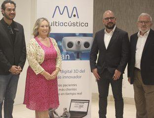 Multiacustica_presentacion