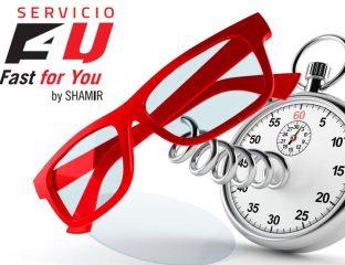 Shamir_servicio_Fast for You