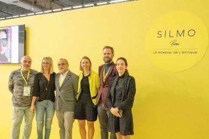 silmo 2019 presentacion
