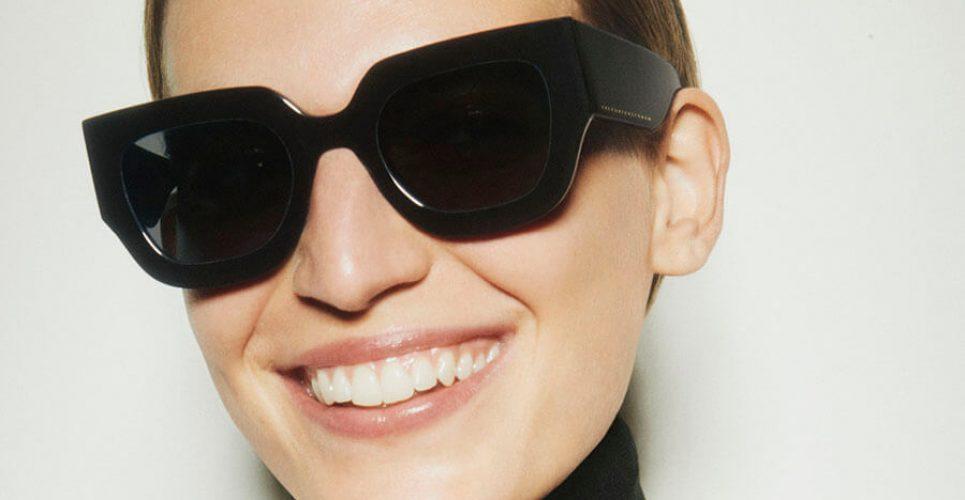 victoria-beckham-eyewear-F19-sun-ph_victoria beckham