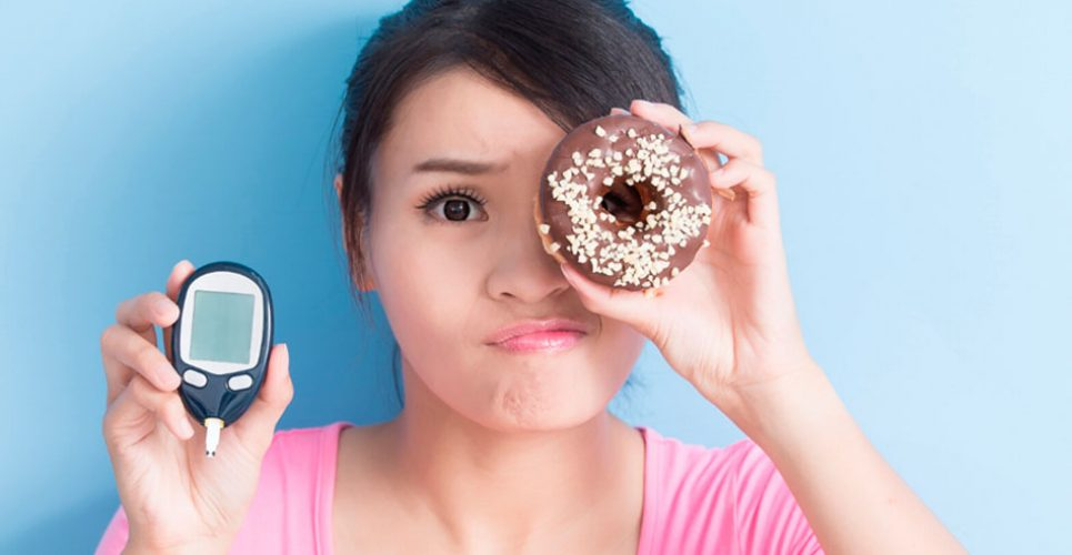 ANEOP_Dia Mundial de la Diabetes
