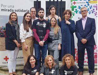 Acciones Mirada Solidaria Ferrol_Mallorca