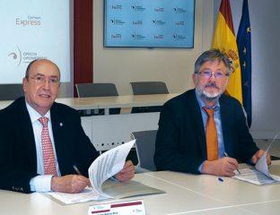Acuerdo CGCOO_Correos
