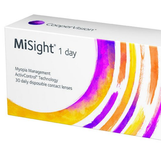 CooperVision_MiSight