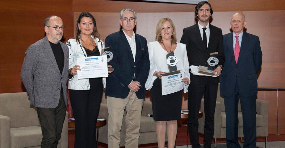 Premios Corresponsables_Fundacion Multiopticas
