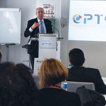 Presentacion OPTOM