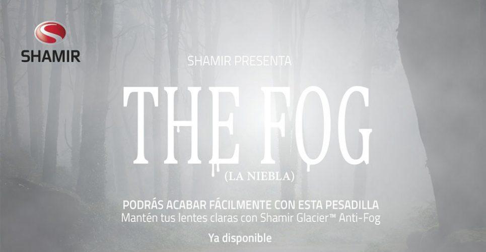 Shamir_AntiFog