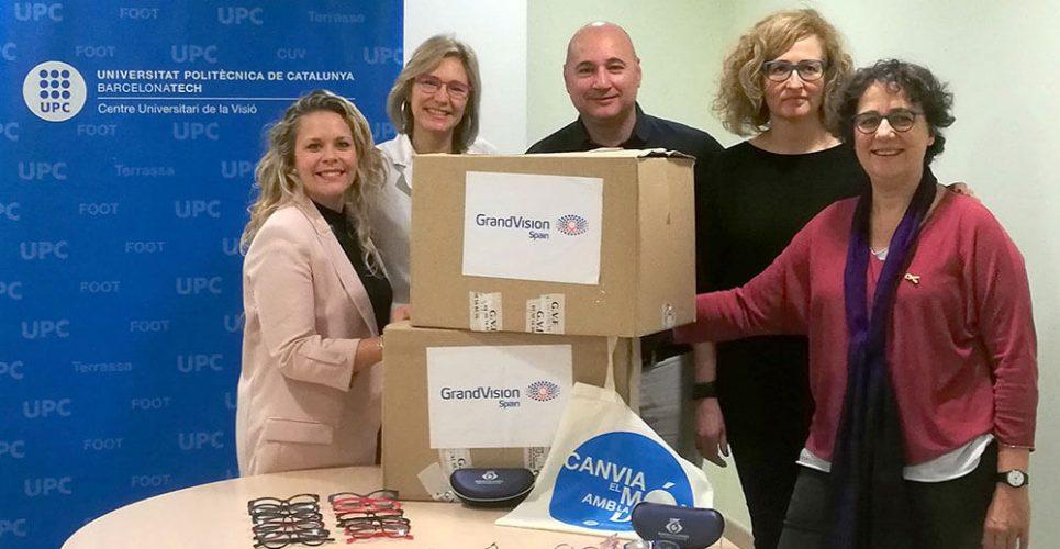 Donacion CUV - GrandVision Spain-1