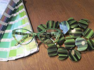 Gafas Suitto_Pantone
