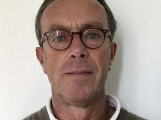 Matteo Mohwinckel