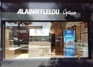 Alain Afflelou_MASPALOMAS