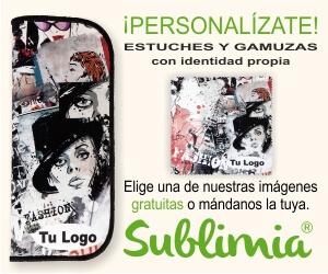 Boceto banner 2020