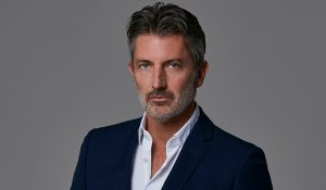 Entrevista Massimo Renon__CEO Marcolin Group