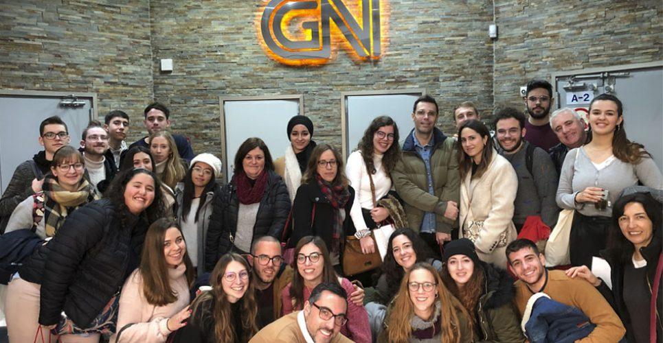 Grupo GN_escuelas