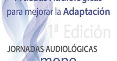 Jornadas Audiologicas mope