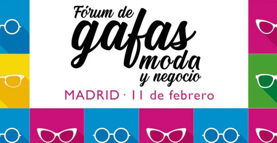 forum gafas moda y negocio 2020
