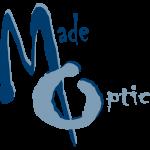 Made Optic