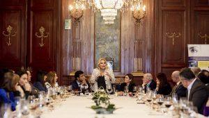 Celia Sanchez Ramos_Premios Prats_CSR